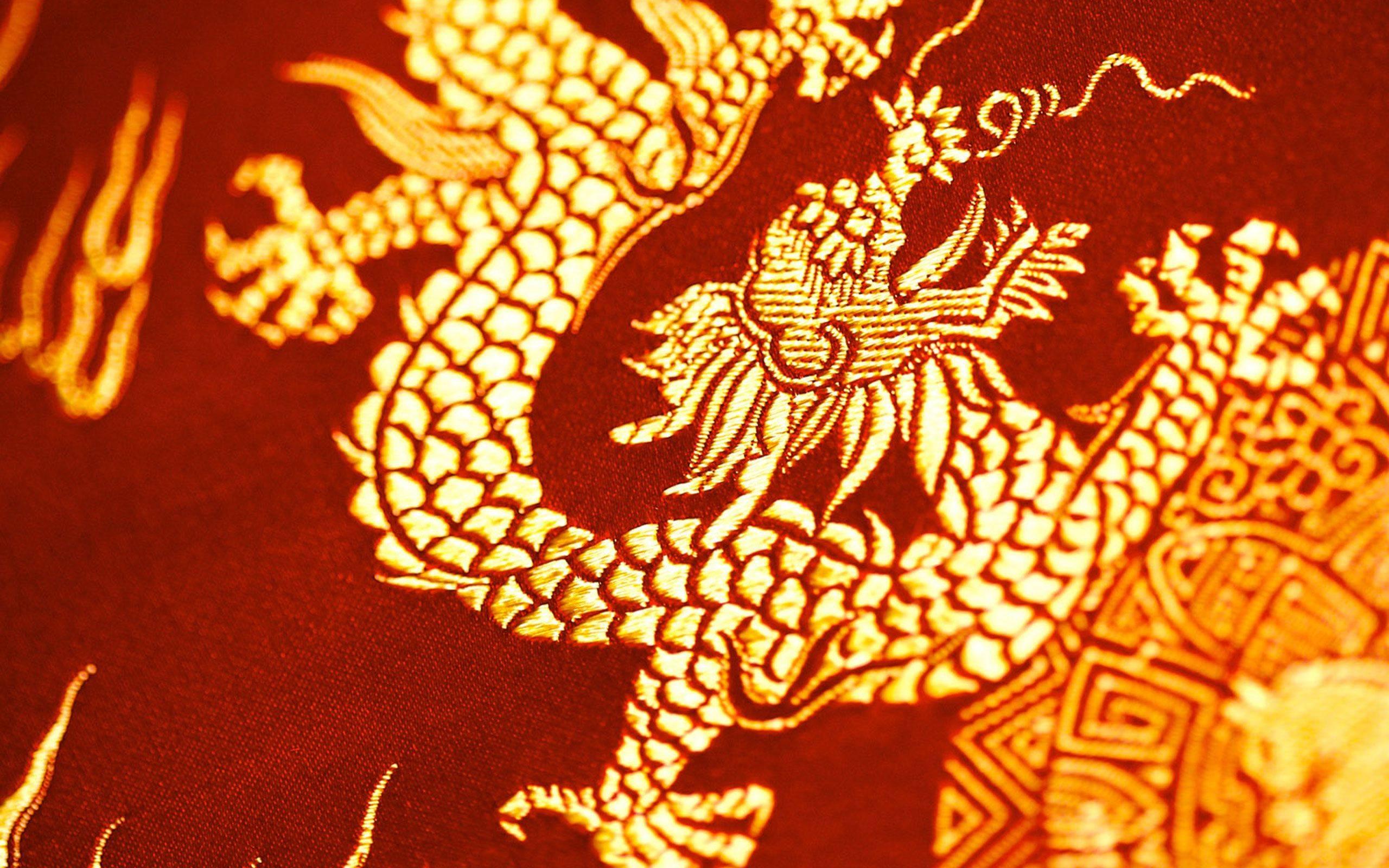 中国の伝統的な壁紙のhd 中国の壁紙デザイン 2560x1600 Wallpapertip