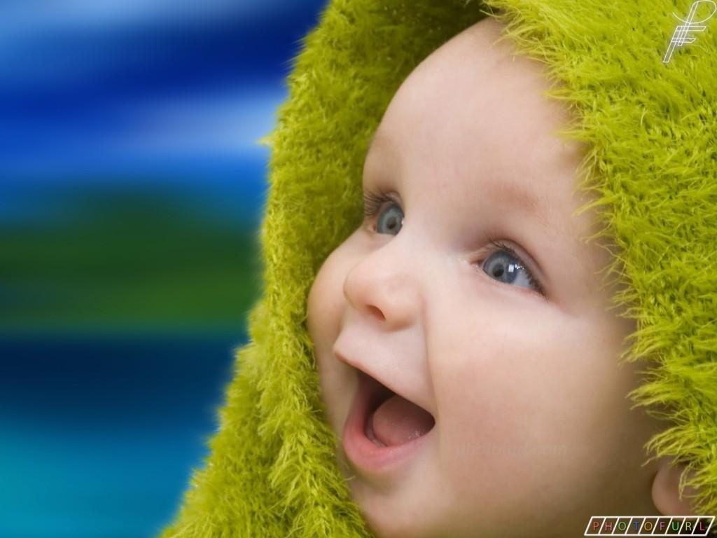 Indian Baby Images Free Download 1024x768 Download Hd Wallpaper Wallpapertip