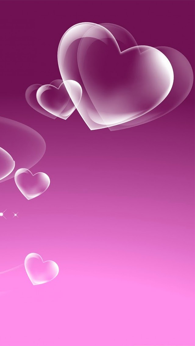 Love Samsung Galaxy Grand Prime 640x1136 Download Hd Wallpaper Wallpapertip