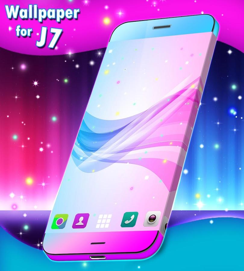 Samsung Galaxy J7 Nxt Wallpaper Download 810x900 Download Hd Wallpaper Wallpapertip