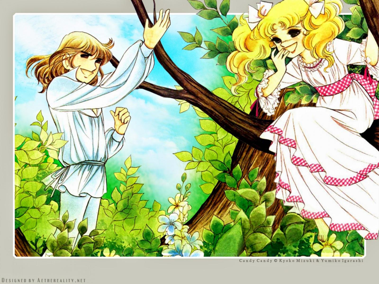 Bonbons Bonbons Y Terry Fond D Ecran Hd Fond D Ecran De Bonbons 1600x1200 Wallpapertip