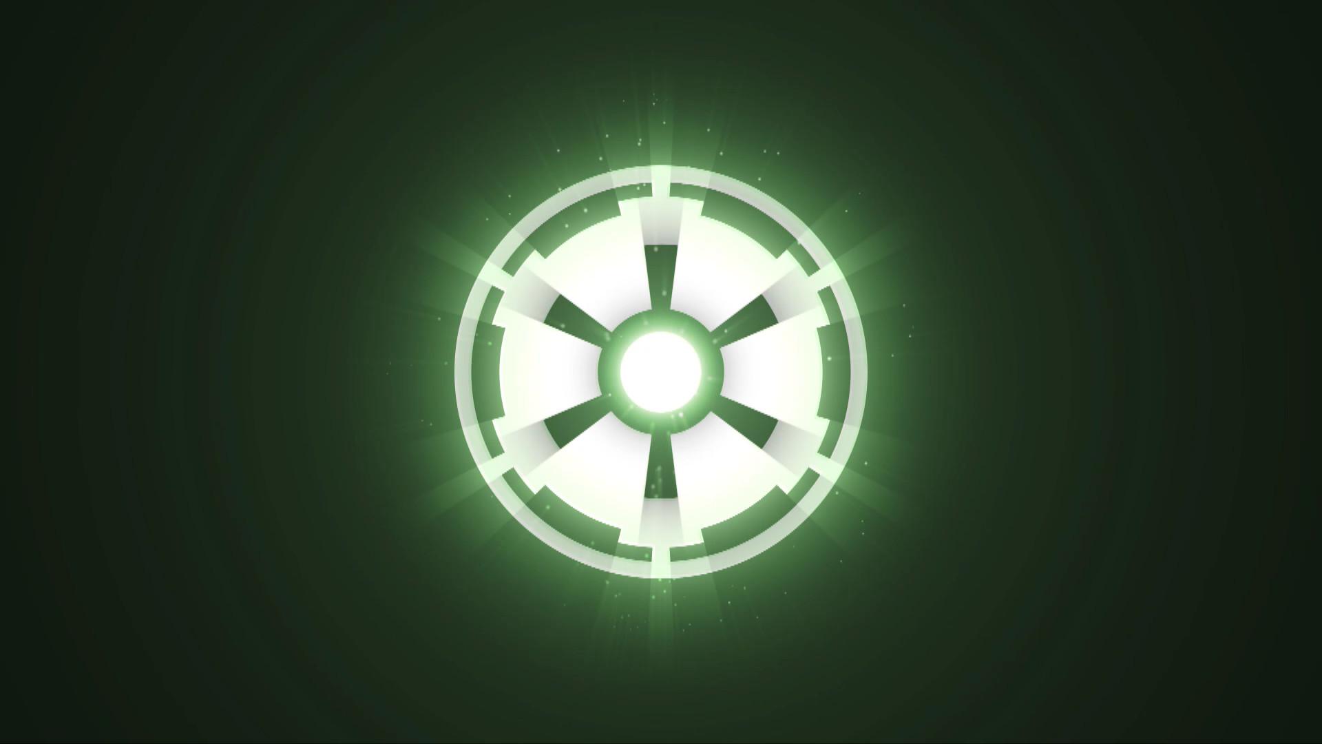 Report Rss Imperial Desktop Data Src Star Wars Rebel Imperial Logo 1920x1080 Download Hd Wallpaper Wallpapertip