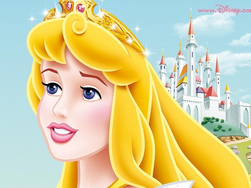 Sleeping Beauty Wallpaper Disney Princess Aurora Face 1024x768 Download Hd Wallpaper Wallpapertip