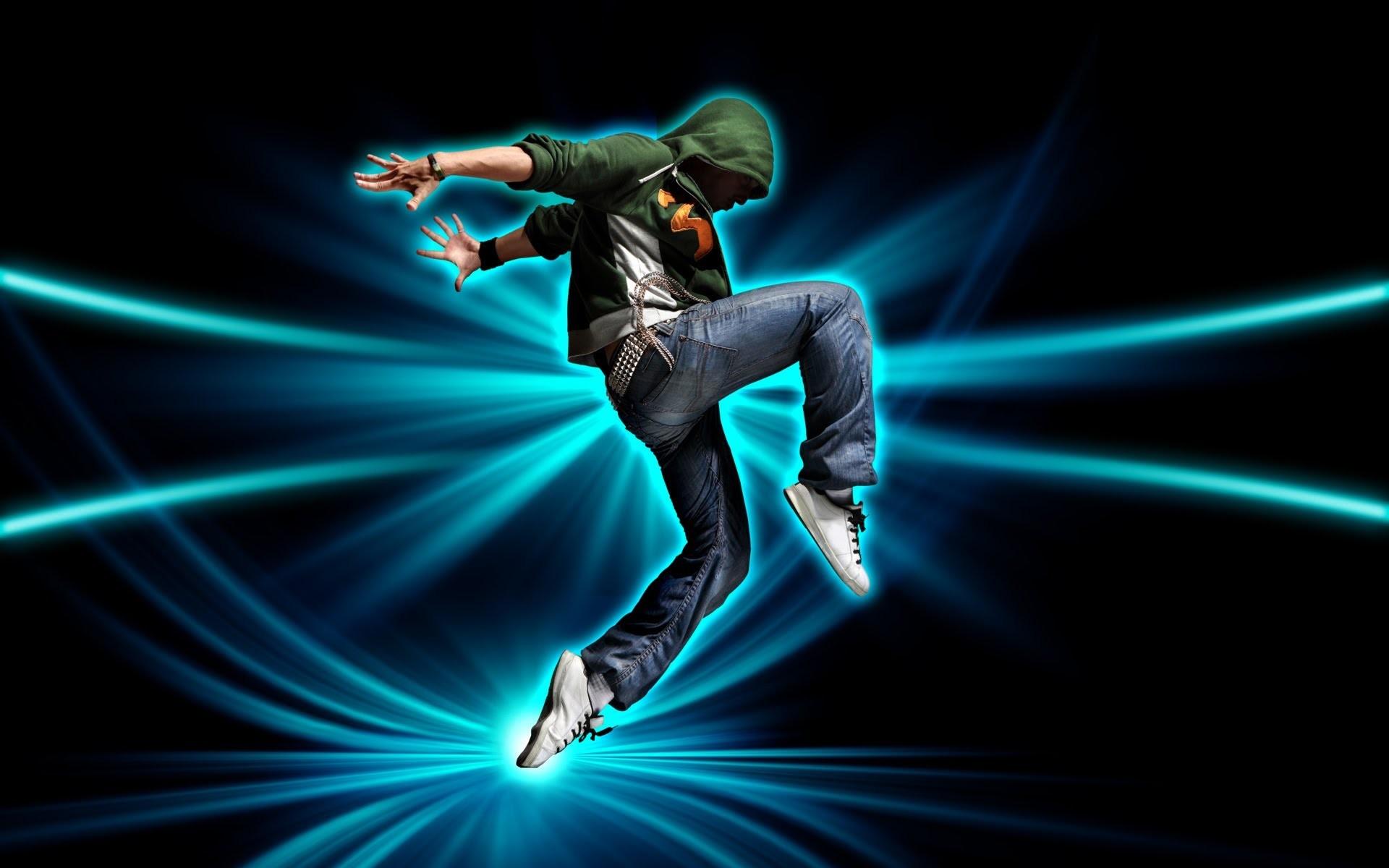 Hip Hop Dance Images Hd Download 1920x1200 Download Hd Wallpaper Wallpapertip
