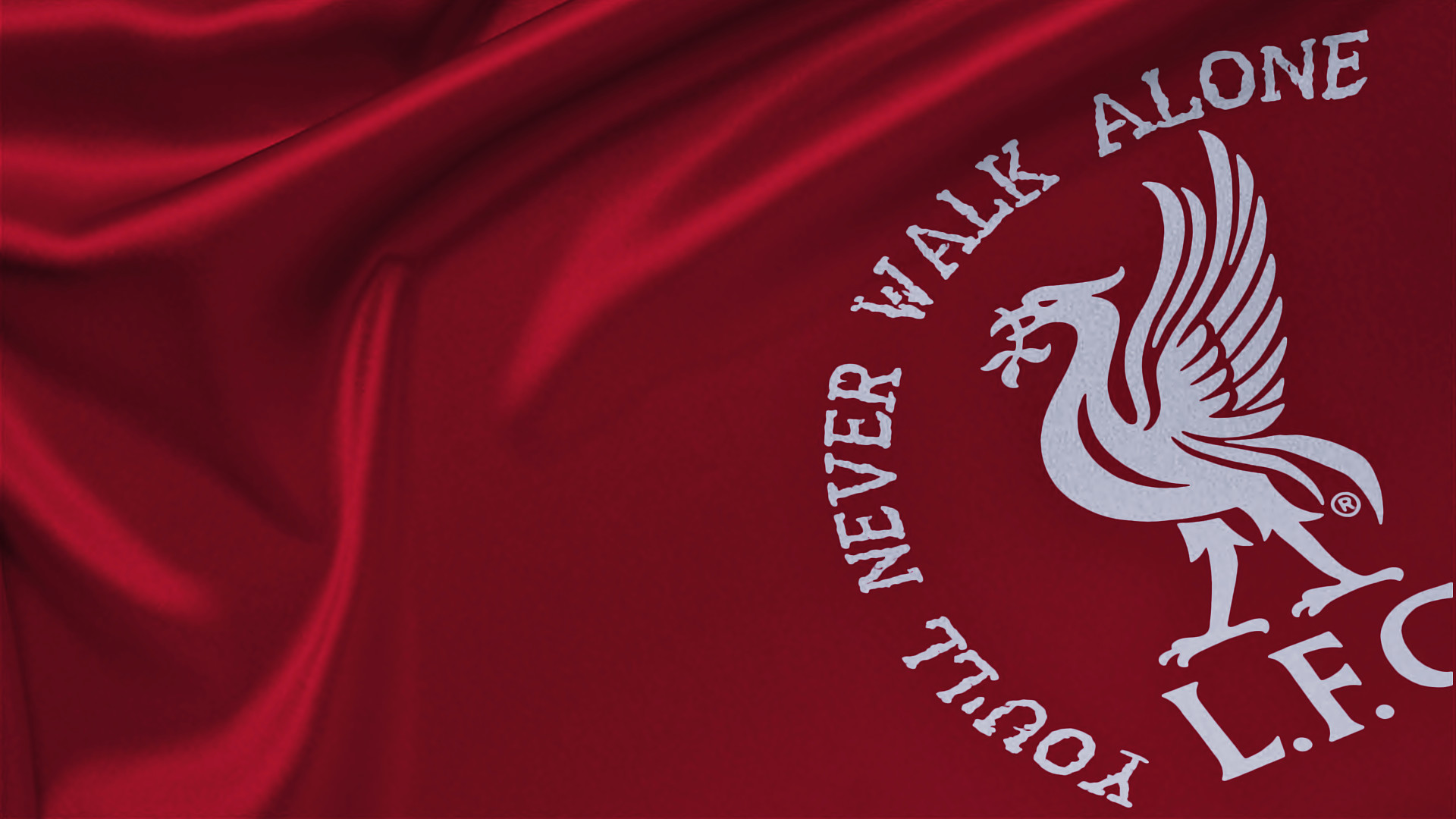 64 Lfc Wallpapers On Wallpaperplay 1080p Liverpool Wallpaper Hd 1920x1080 Download Hd Wallpaper Wallpapertip