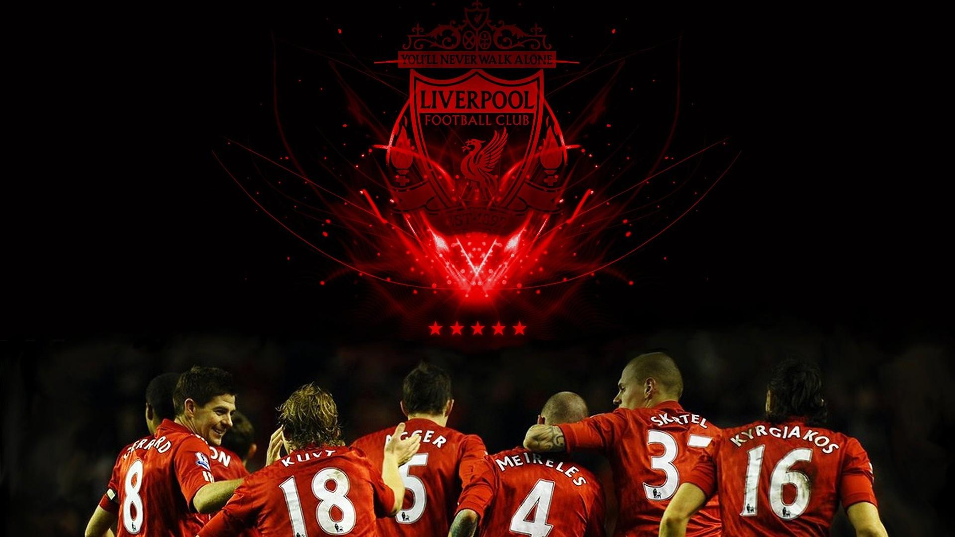 5 50654 photo wallpaper wallpaper sport logo football liverpool liverpool