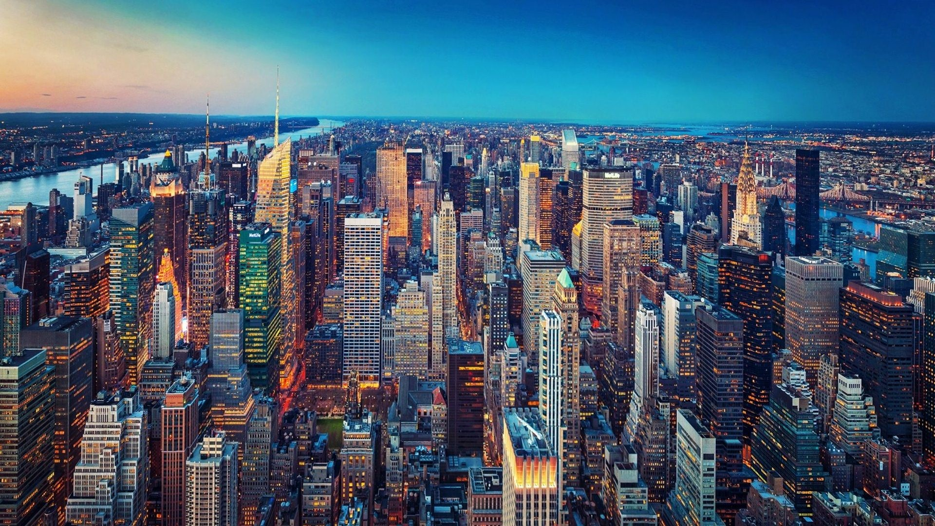 Desktop Wallpapers New York 1920x1080 Download Hd Wallpaper Wallpapertip
