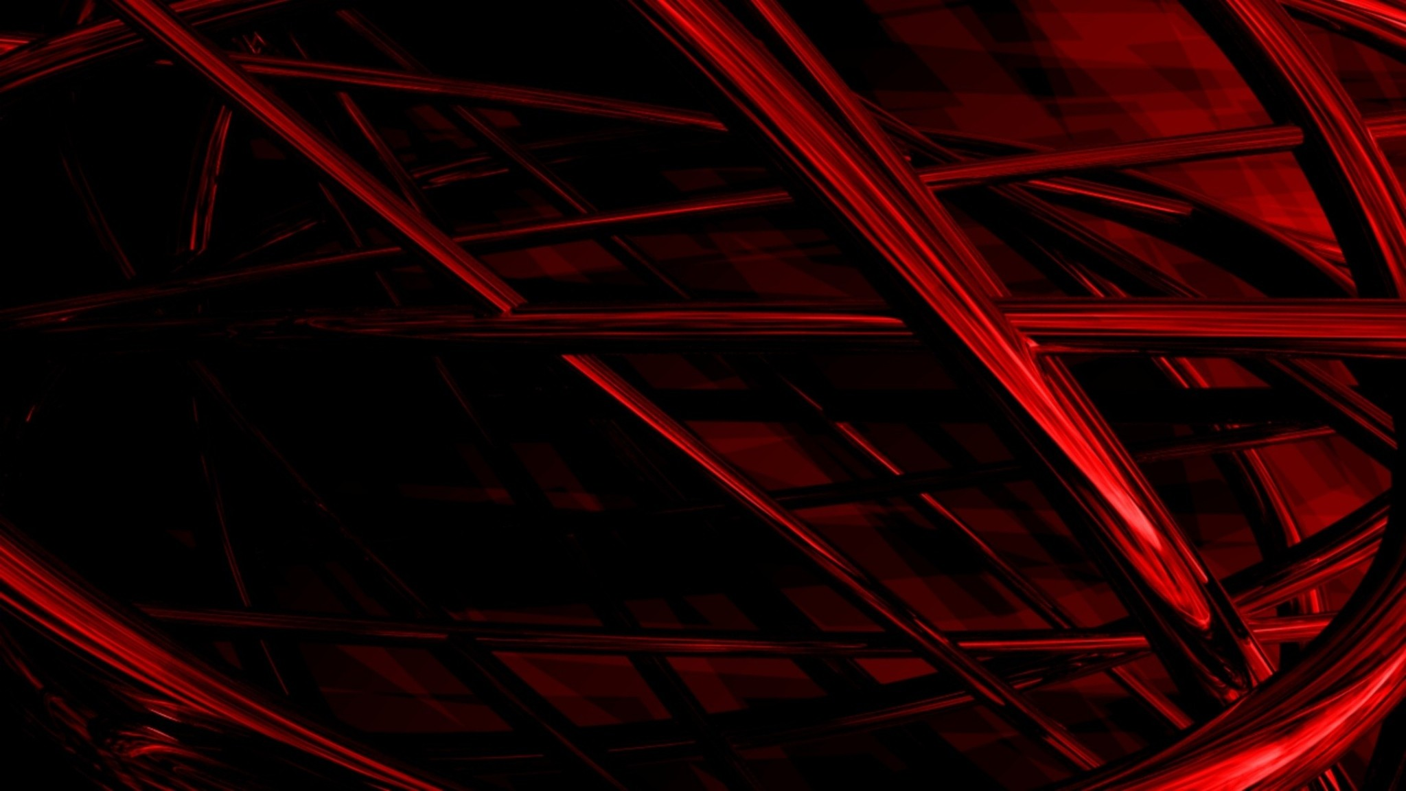 Black And Red Background Hd 1920x1080 Download Hd Wallpaper Wallpapertip