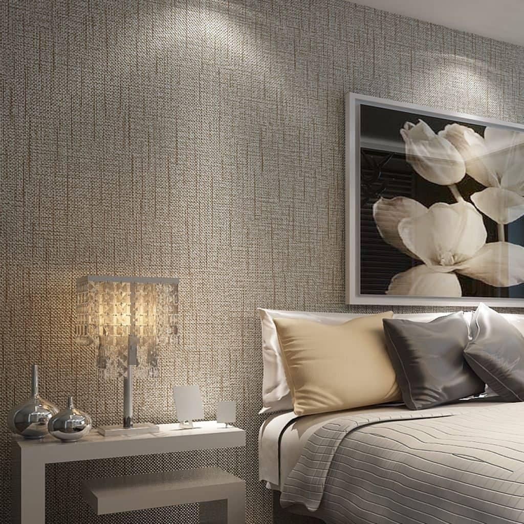 Textured Wallpaper Master Bedroom Hd Wallpaper Textured Wallpaper Bedroom 1024x1024 Download Hd Wallpaper Wallpapertip