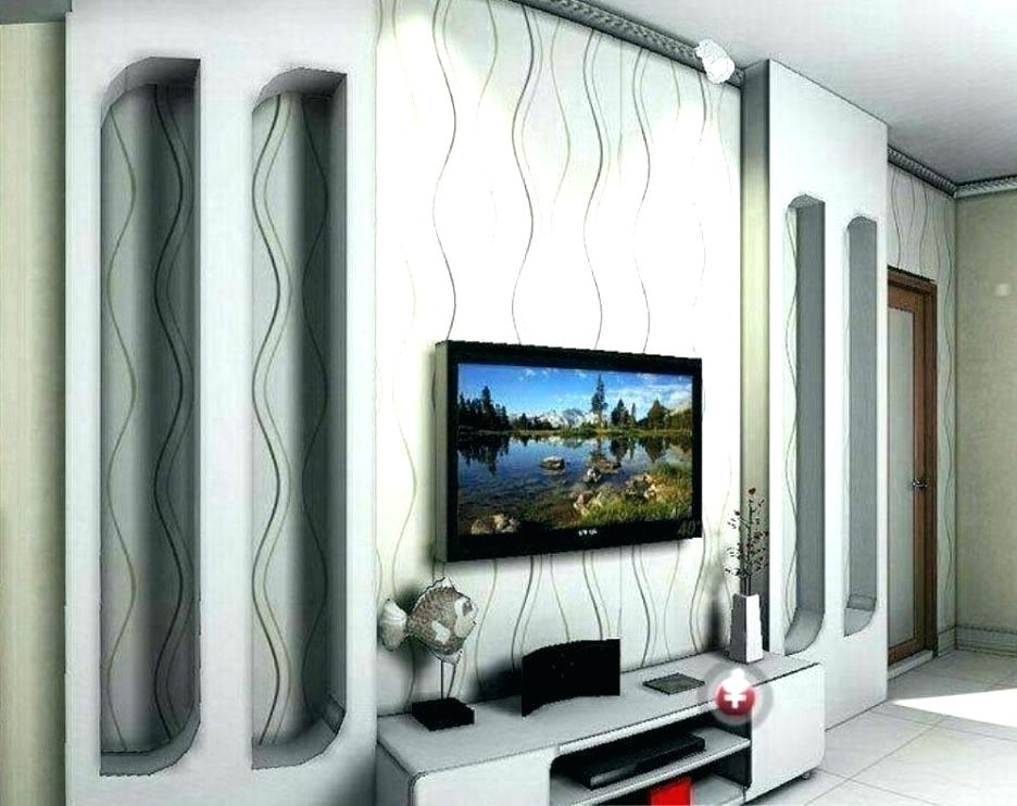 Wallpaper Living Room Feature Wall Feature Wall Ideas Tv Unit Wall Design India 936x742 Download Hd Wallpaper Wallpapertip,Stem Engineering And Design Process