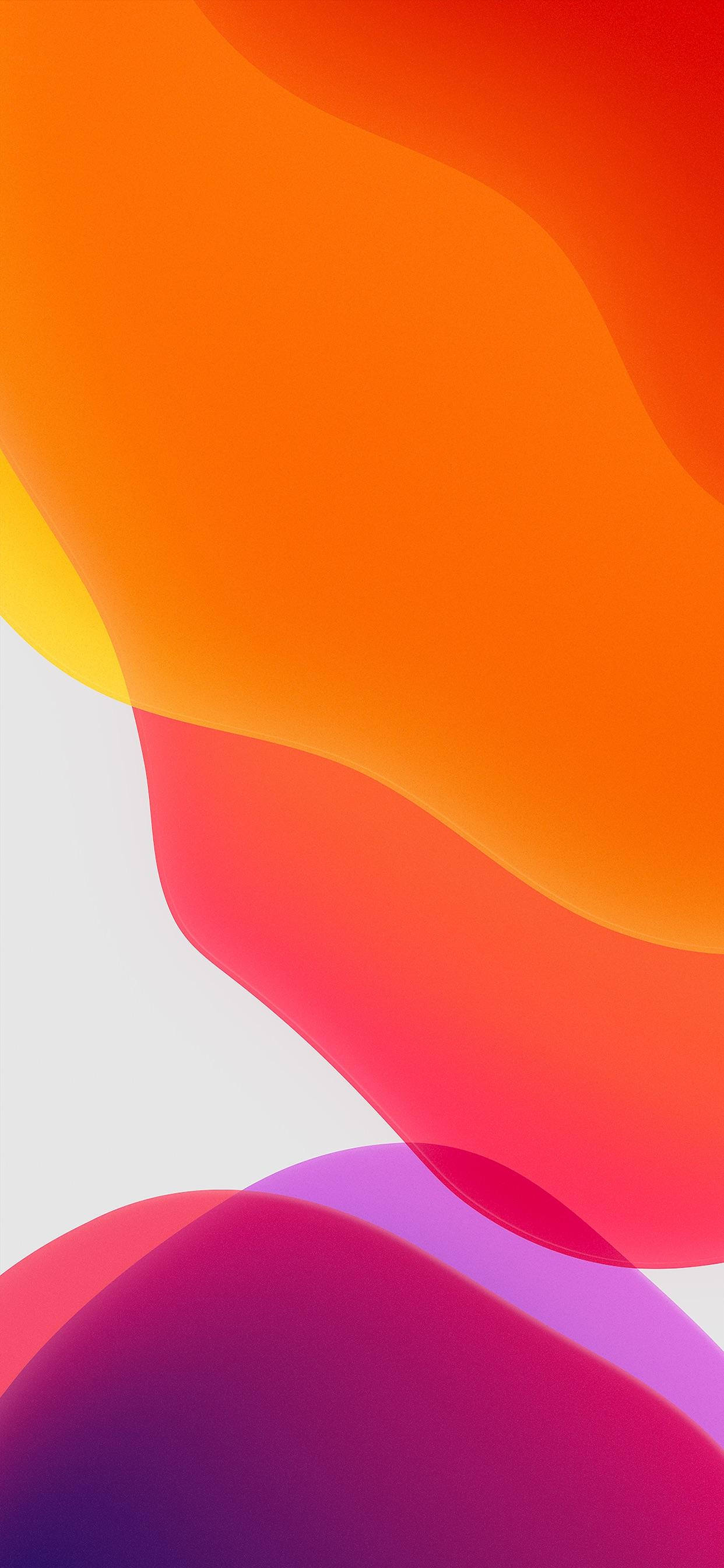 Apfel Hintergründe iPhone 21   ios wallpaper hd   21x21 ...