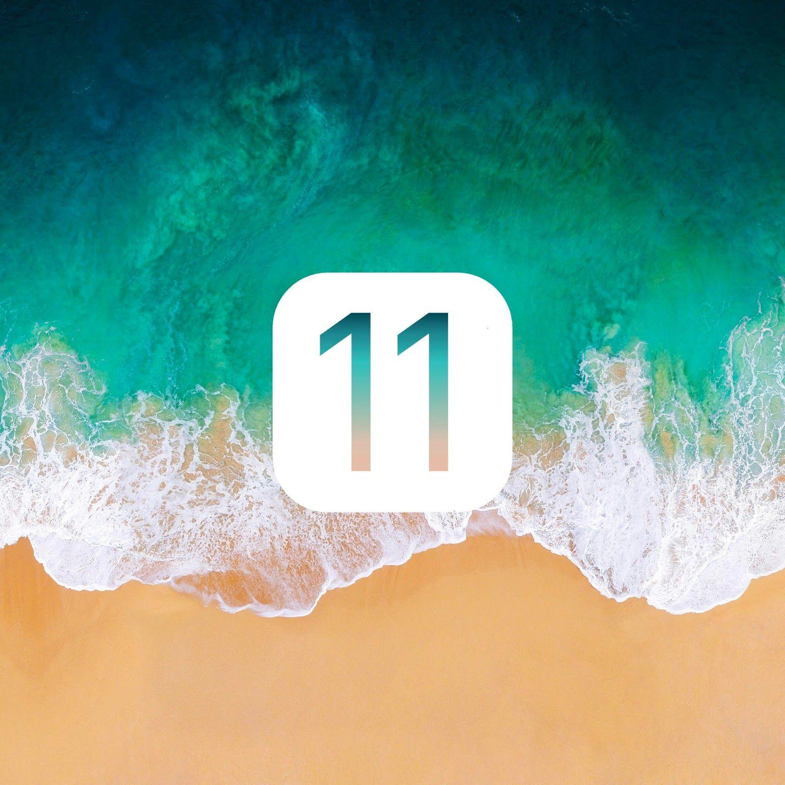 Iphone 11 Wallpaper 4k Ios Wallpaper Hd 1600x1600 Wallpapertip