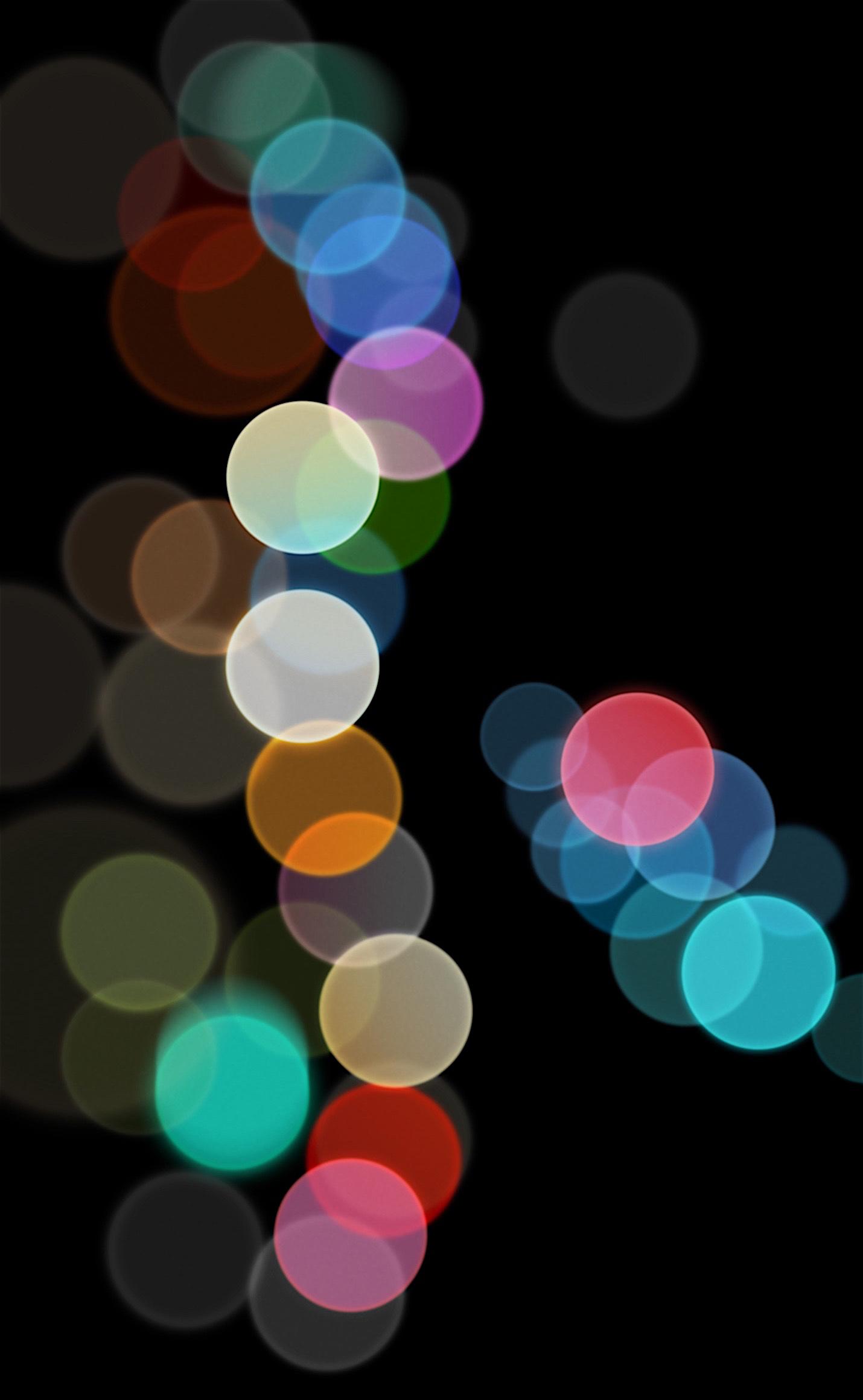 Apple Sept 7 2016 Event Iphone Wallpaper Iphone Wallpaper New 7 1430x2321 Download Hd Wallpaper Wallpapertip