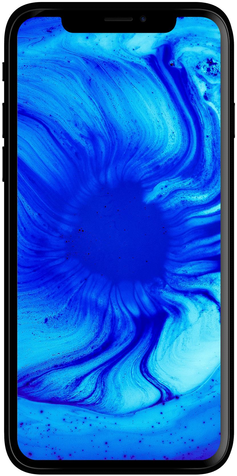 Iphone X Notch Wallpaper Hd 831x1665 Download Hd Wallpaper Wallpapertip