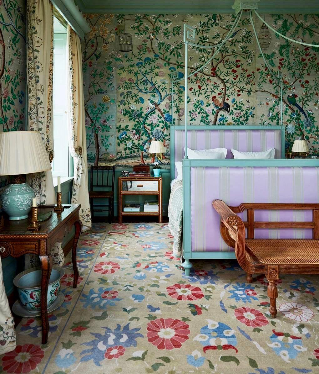 Englisch Land Innenarchitektur Stil   home wallpaper   21x21 ...