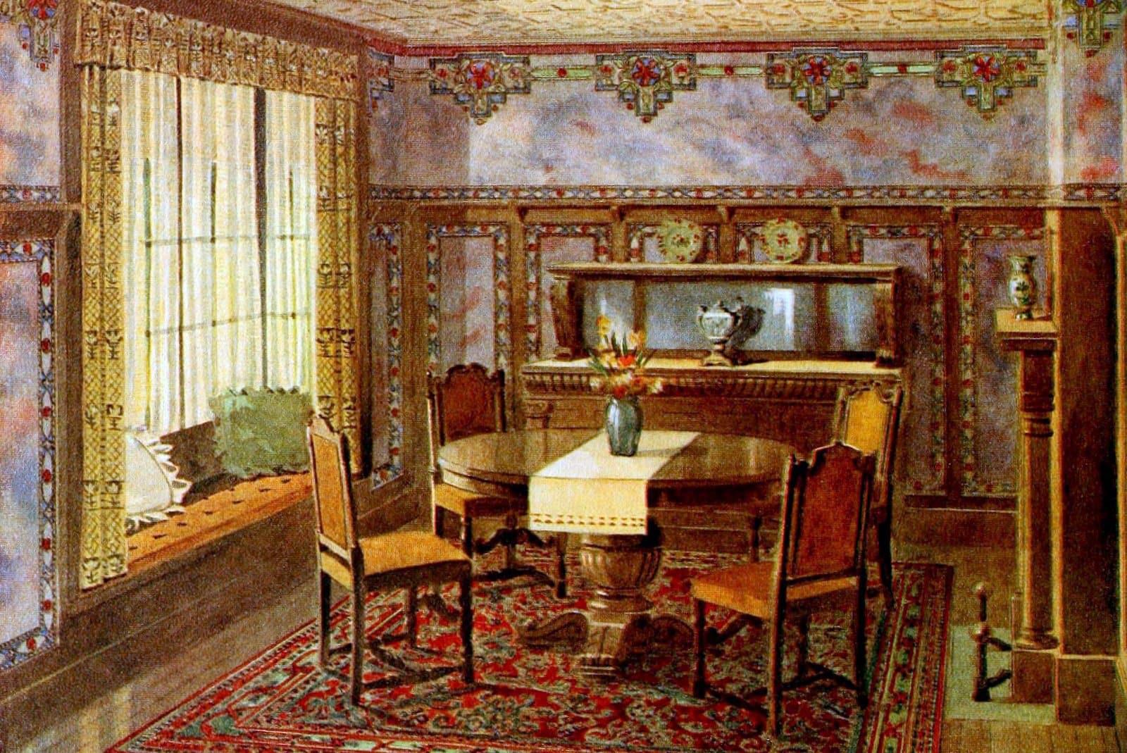 21 Innenarchitektur Schlafzimmer   home wallpaper   21x21 ...