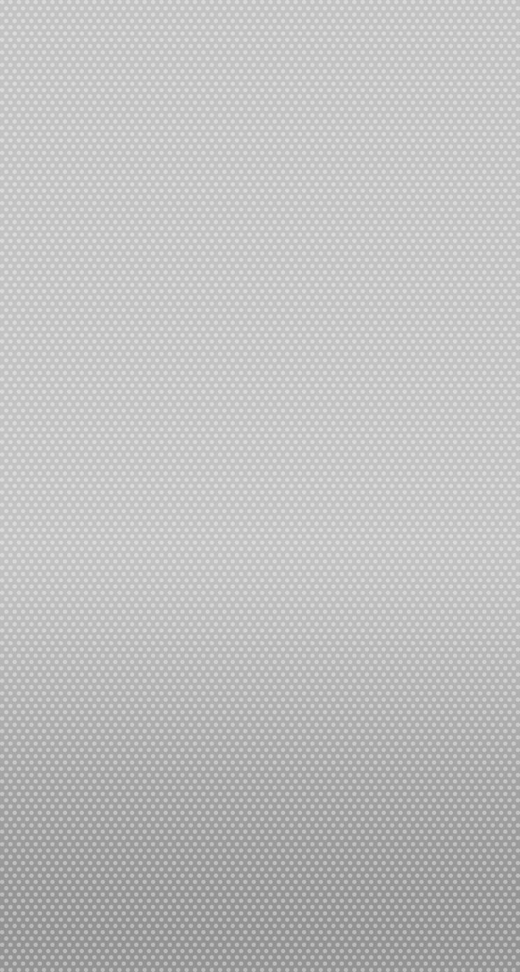 ios 21 wallpaper weiß   iPhone 21s Wallpaper   2144x21   WallpaperTip