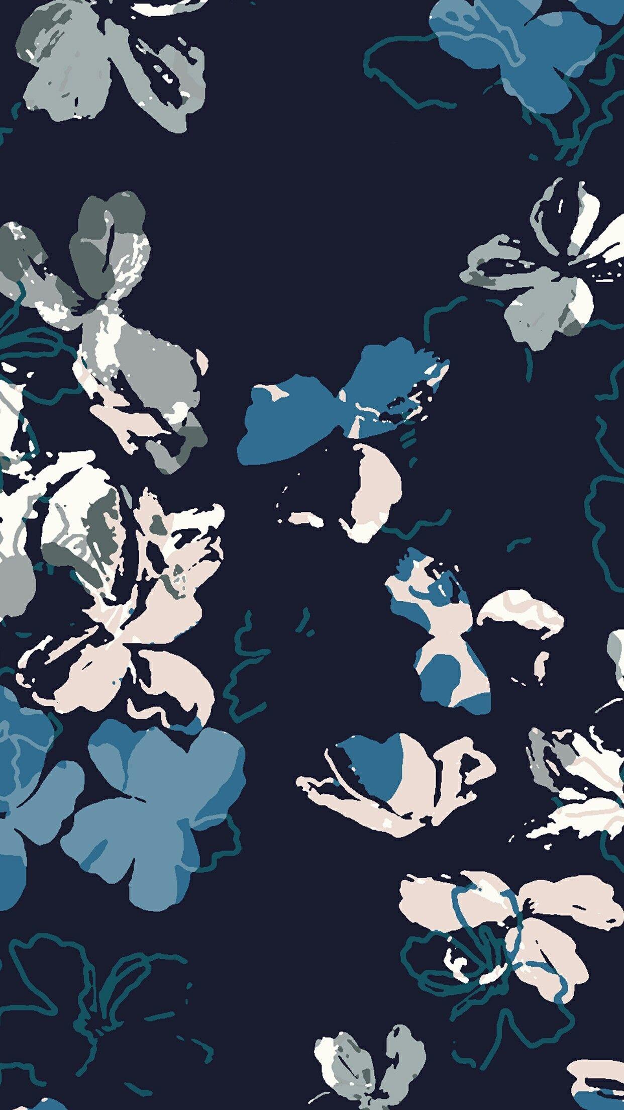 Cute Iphone 6 Plus Wallpaper 99 Iphone 6 Plus Wallpapers Lock Screen Nice Wallpaper For Iphone 1242x2208 Download Hd Wallpaper Wallpapertip