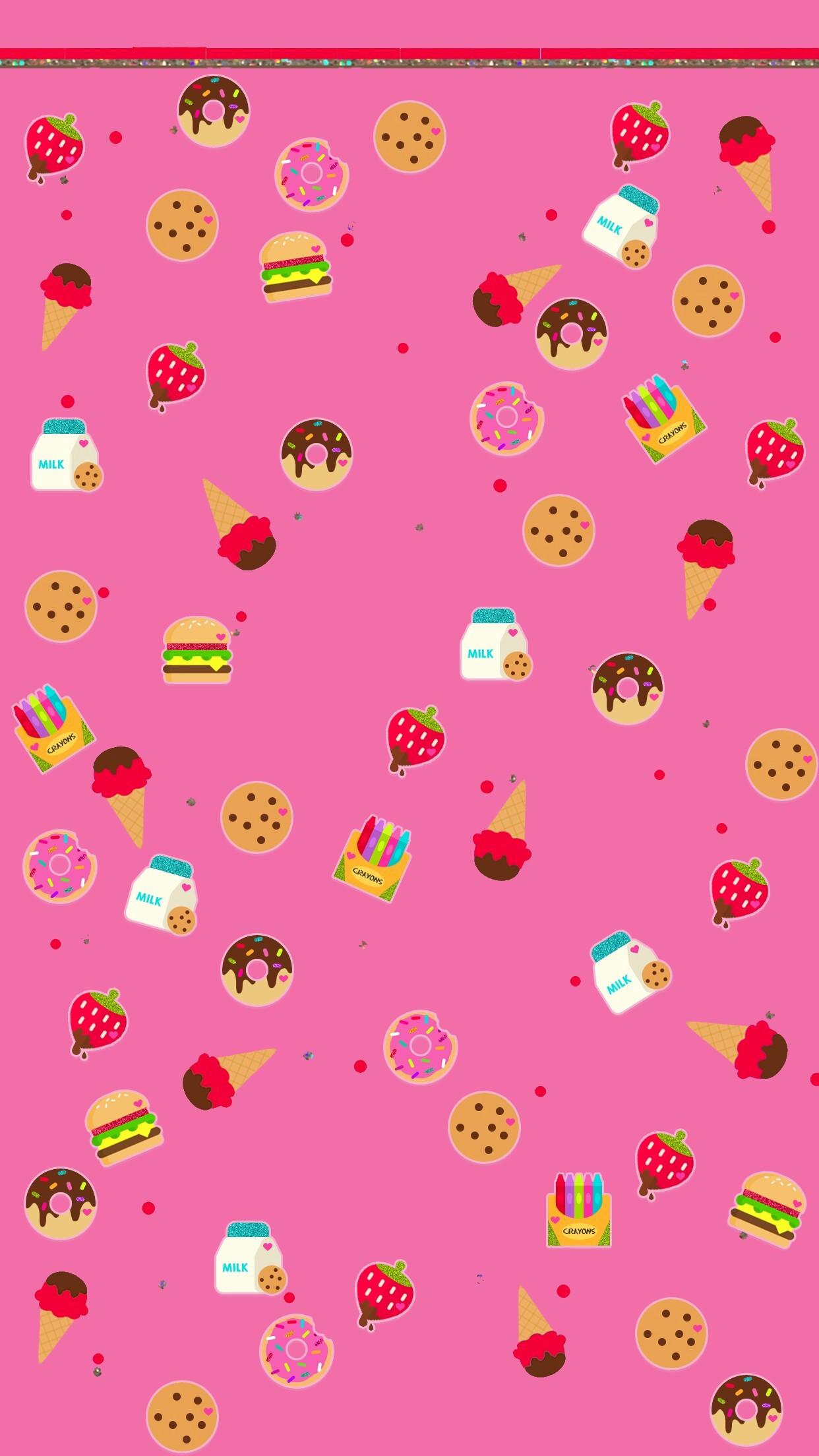 5 55747 1242x2208 phones wallpaper cute girly beautiful for iphone