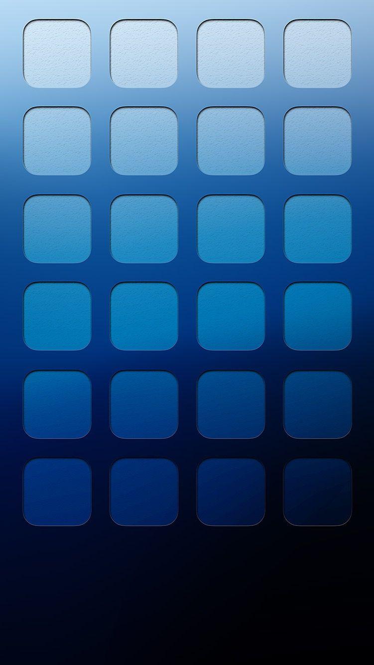 iPhone 21 Wallpaper App Frames   iPhone 21s Wallpaper   21321x13021 ...