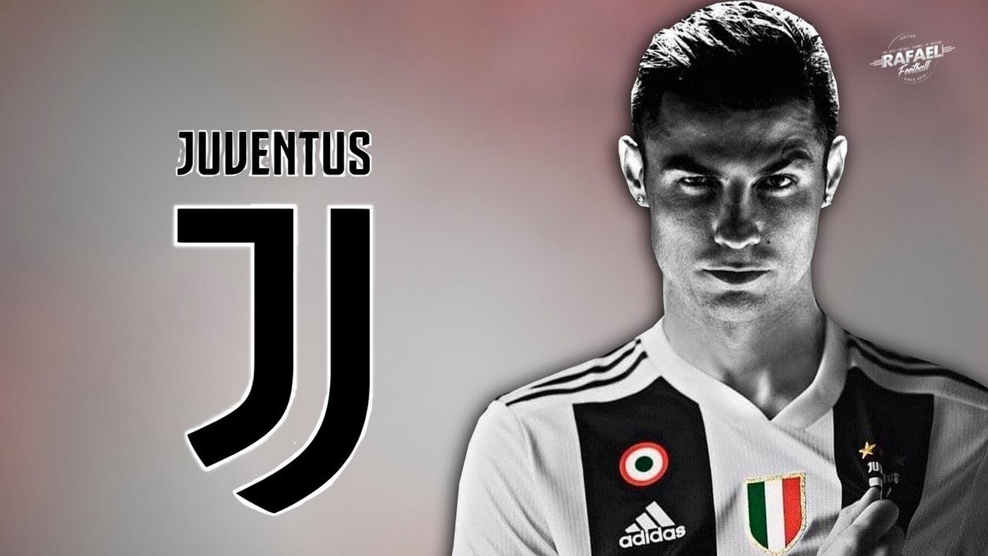 Wallpaper Cristiano Ronaldo Juventus Hd With Resolution Ronaldo Juventus Foto Hd 1920x1080 Download Hd Wallpaper Wallpapertip