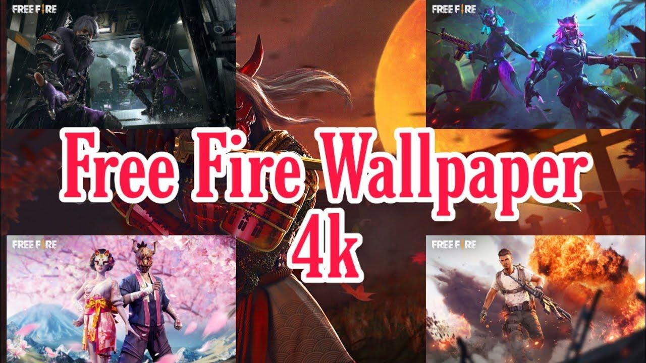 Free Fire 4k Wallpaper Download 1280x720 Download Hd Wallpaper Wallpapertip