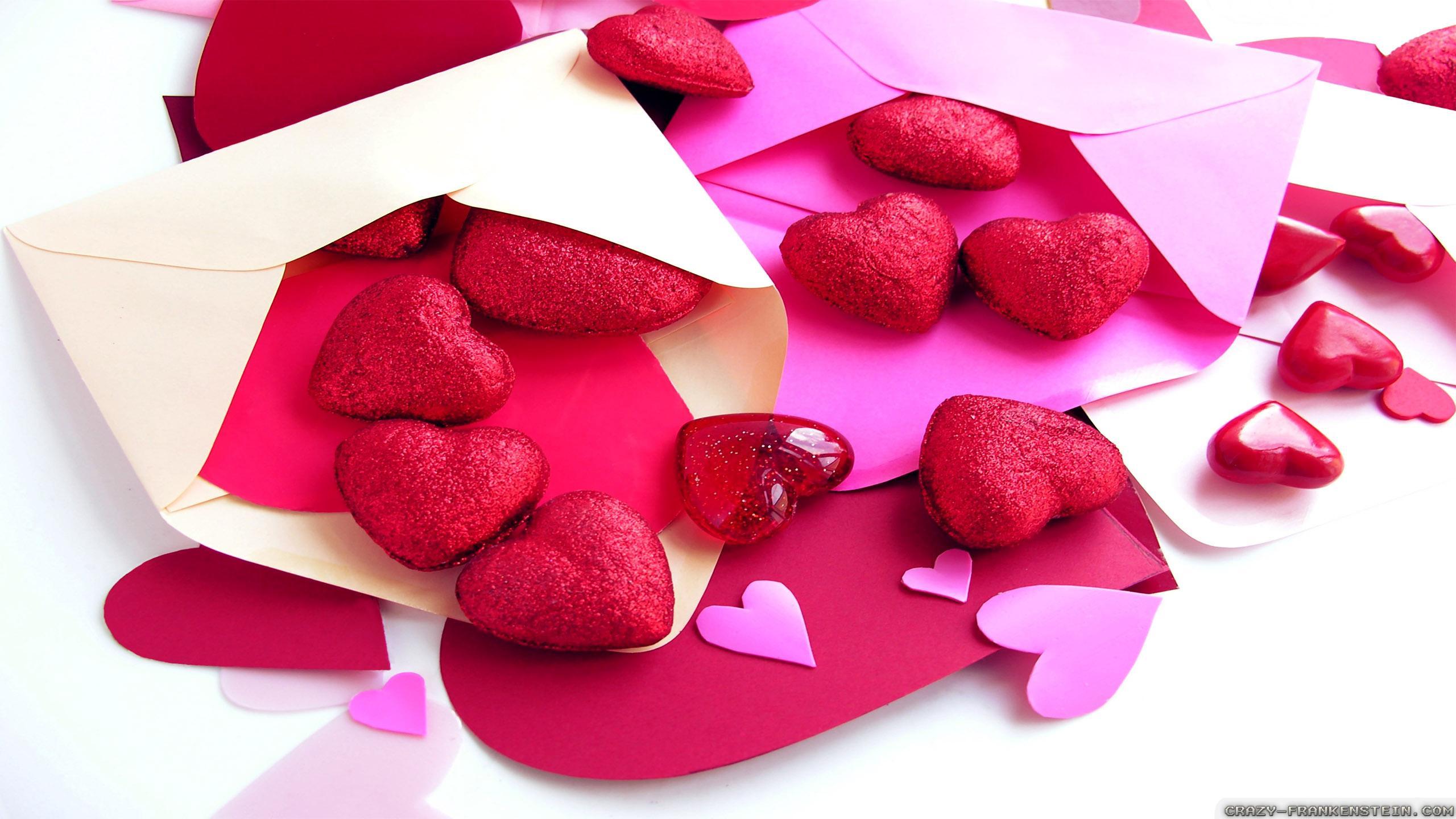 Romantic Wallpaper Full Size Full Size Love Romantic Wallpaper Hd 2560x1440 Download Hd Wallpaper Wallpapertip