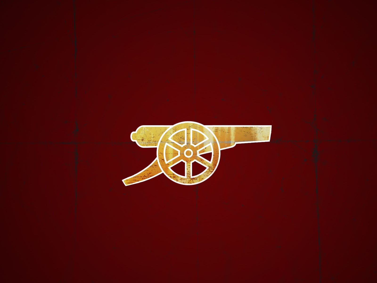 Arsenal Profile 1600x1200 Download Hd Wallpaper Wallpapertip