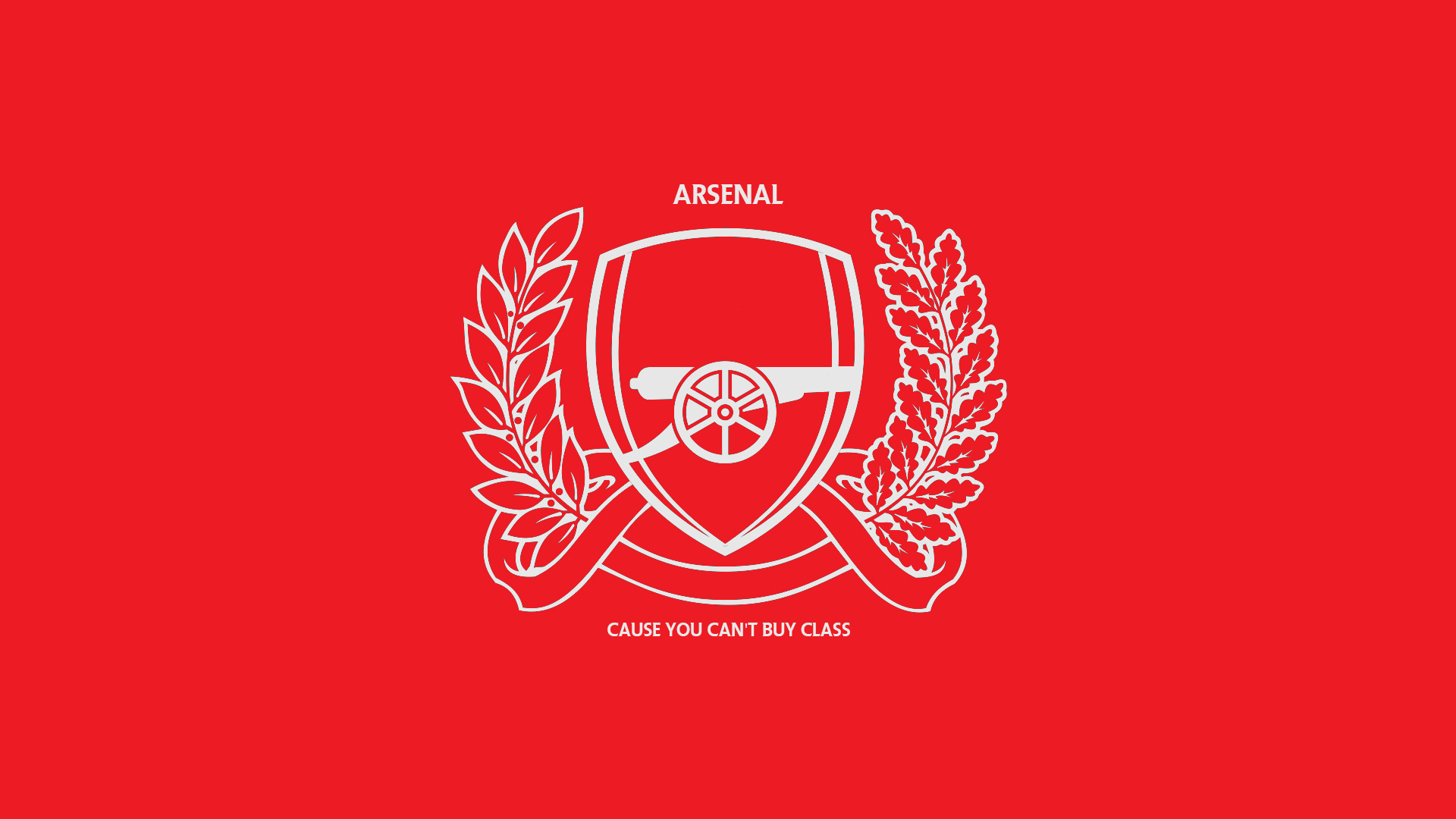 Transparent Arsenal Logo Png 1920x1080 Download Hd Wallpaper Wallpapertip