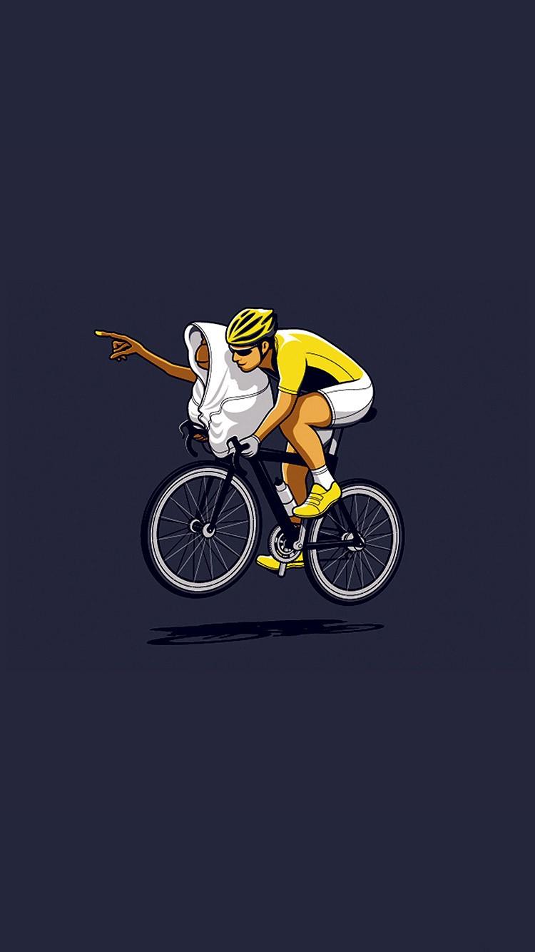 ロードバイク壁紙iphone バイクの壁紙 750x1334 Wallpapertip