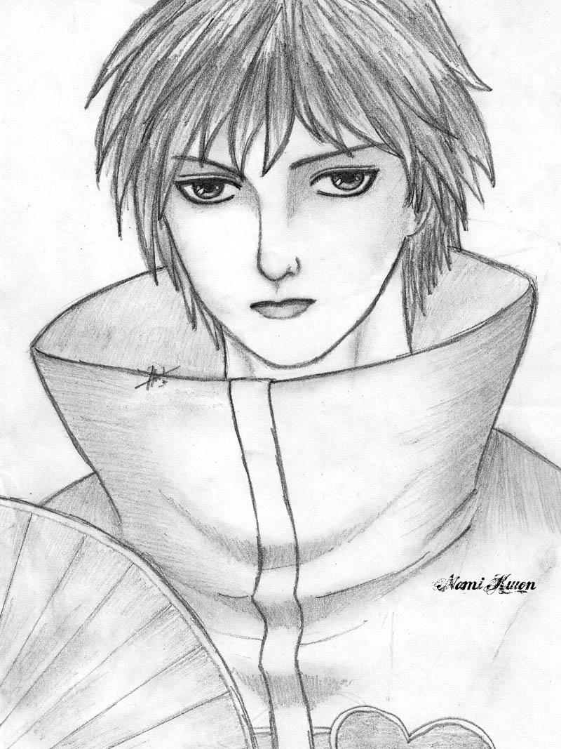 Anime Sketch Anime Sketch Sketsa Anime Sketsa Pensil Anime Sketsa Pensil 800x1067 Download Hd Wallpaper Wallpapertip