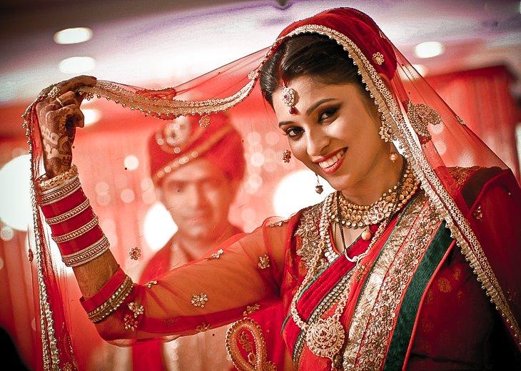 Indian Wedding Couple Wallpaper Wedding Photography Poses Indian 730x520 Download Hd Wallpaper Wallpapertip