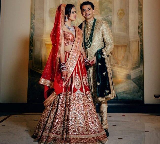 Indian Bridal Full Hd 650x585 Download Hd Wallpaper Wallpapertip