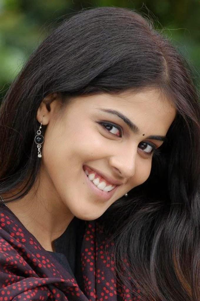 Telugu Heroine Images Download 680x1024 Download Hd Wallpaper Wallpapertip