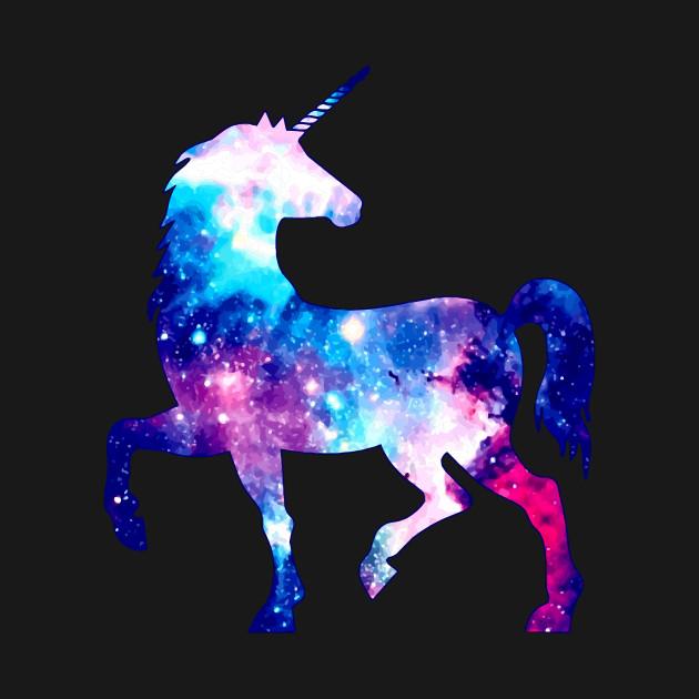Unicorn Rainbow Galaxy Unicorn Cool 630x630 Download Hd Wallpaper Wallpapertip