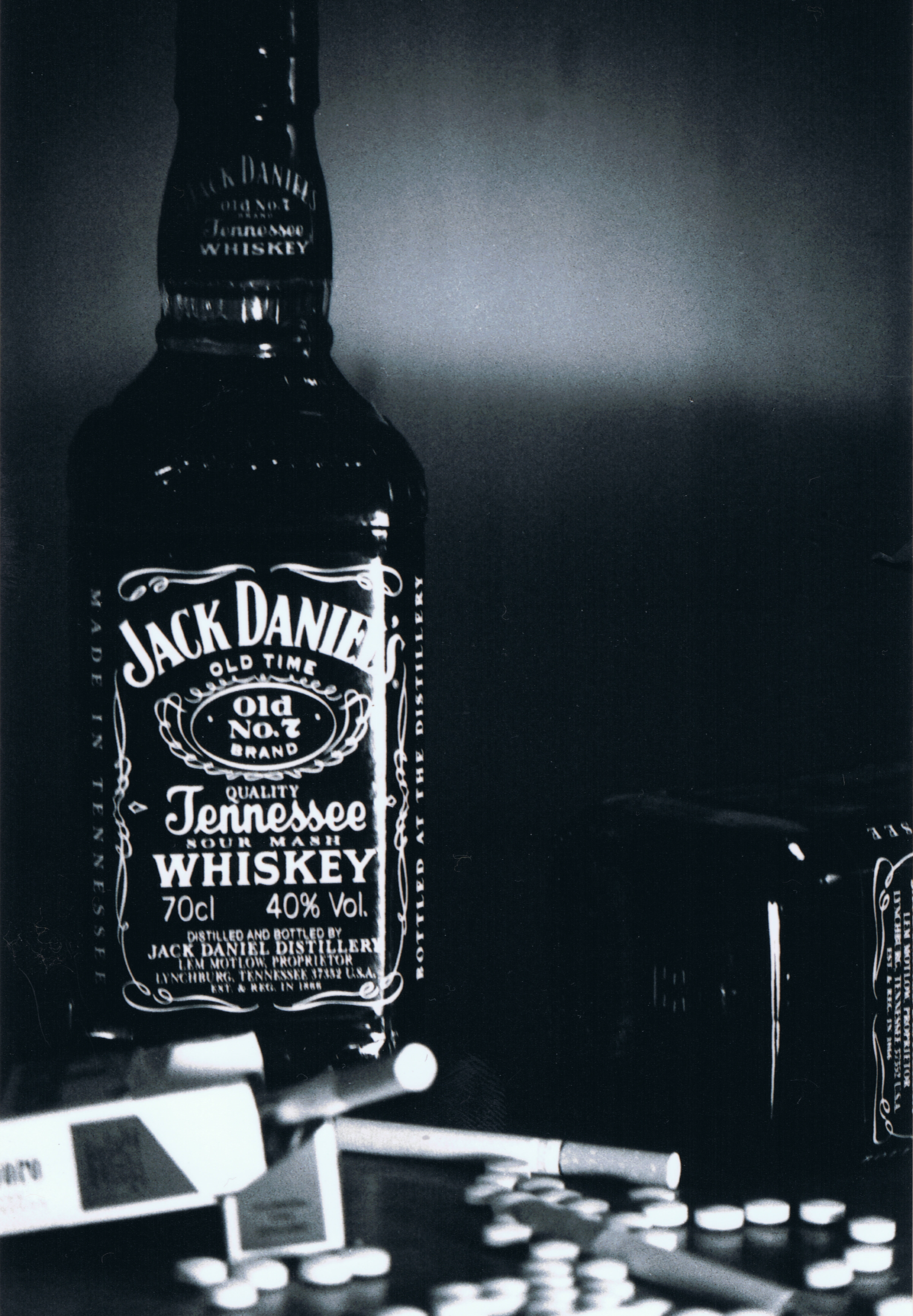 Jack Daniels Pictures Wallpapers Like My Girls Like My Whiskey 4800x6917 Download Hd Wallpaper Wallpapertip
