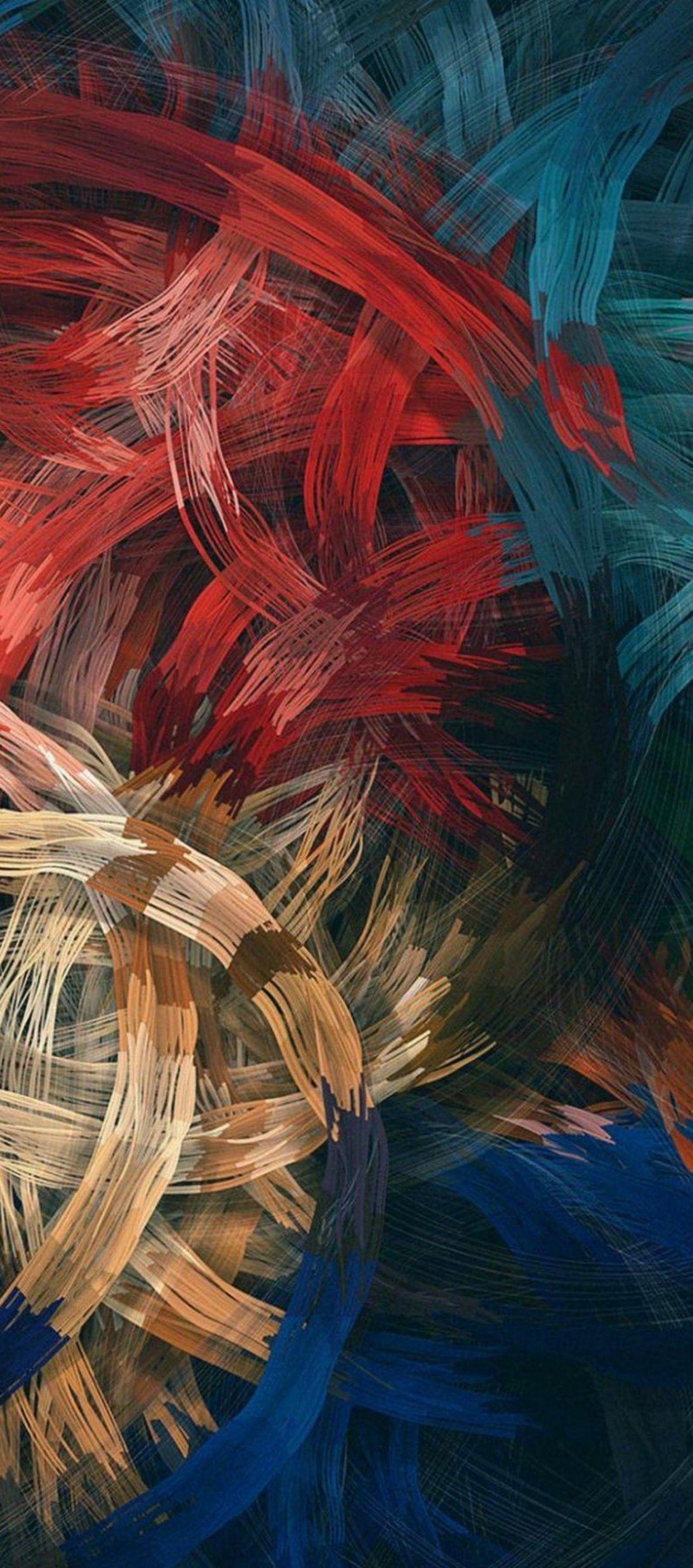 Samsung Galaxy A70 Wallpaper 4k 1242x2809 Download Hd Wallpaper Wallpapertip