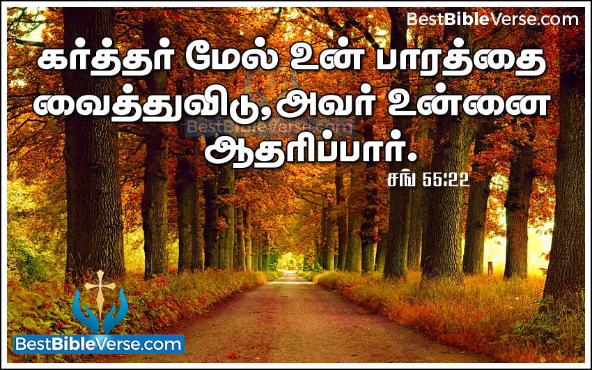 Bible Words Wallpapers In Tamil Jesus Quotes In Tamil 850x531 Download Hd Wallpaper Wallpapertip