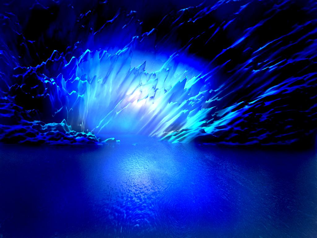 Blue Lightning Wallpaper Background Theme Desktop Quotekocom Lightning Bolt Cool Backgrounds 1024x768 Download Hd Wallpaper Wallpapertip