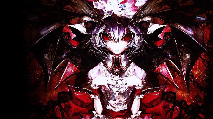 Banpai Akira Fond D Ecran Anime Gore 900x506 Wallpapertip