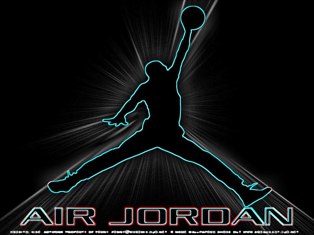 Url Jordan Logo Wallpaperhtml - Cool