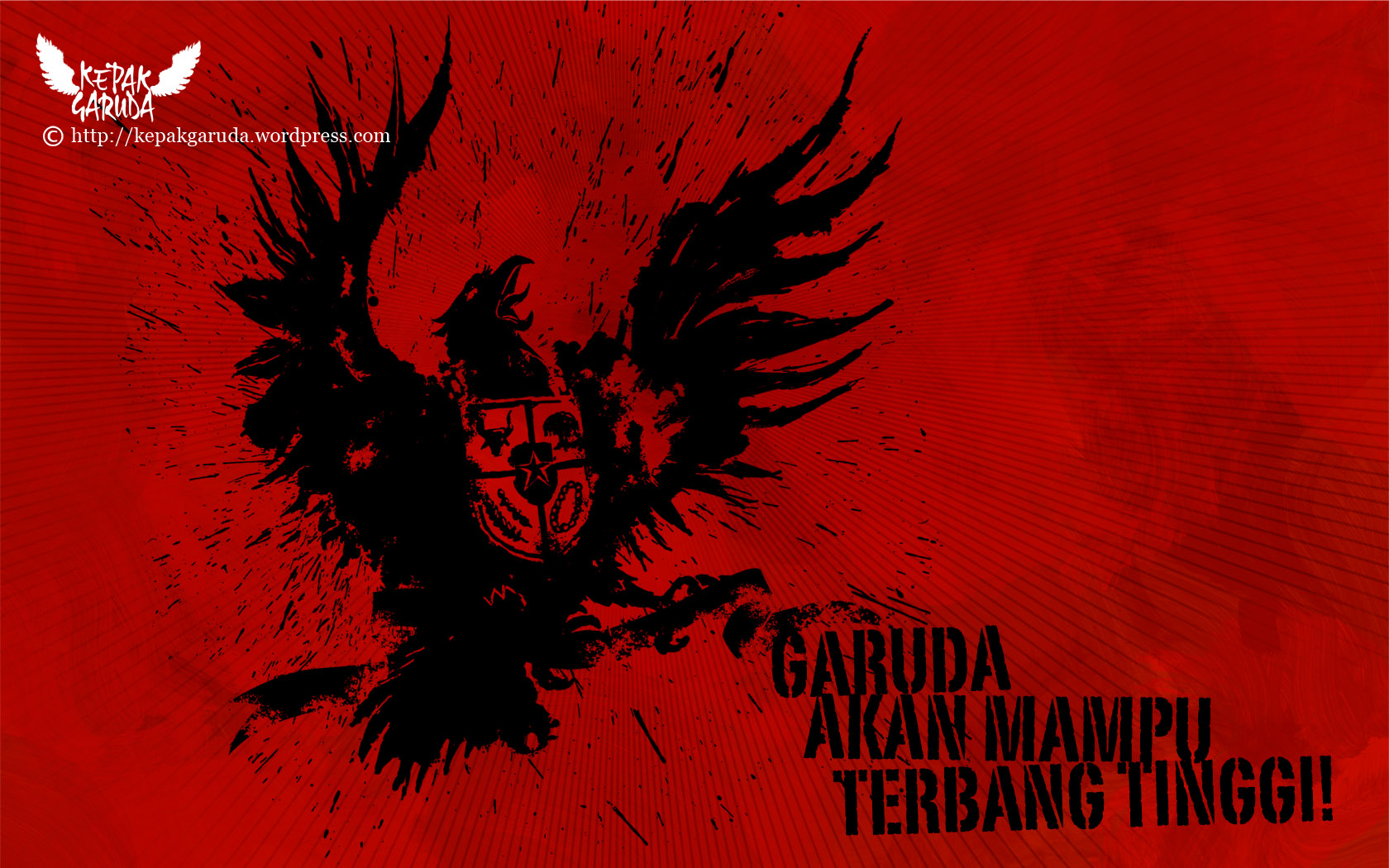 53 530245 timnas wallpaper indonesia