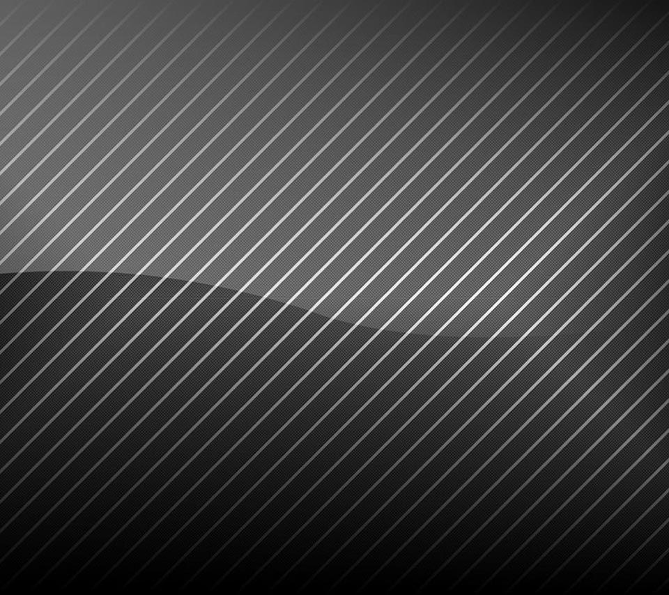 Fond D Ecran Noir Brillant Hd Papier Peint Brillant 960x854 Wallpapertip
