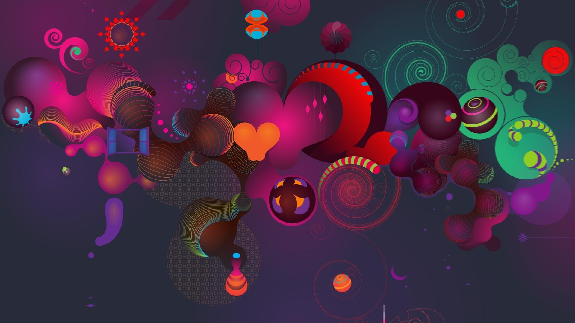 デルのラップトップのためのかわいい壁紙 写真スライドショー壁紙 1440x900 Wallpapertip
