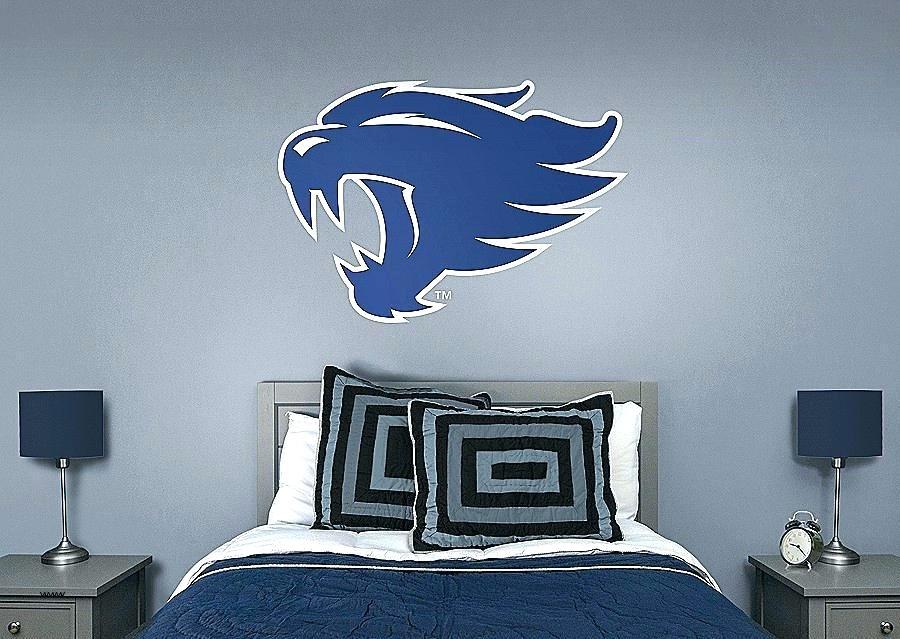 Wwe Bedroom Wallpaper Wall Decals Wrestling Kids Collection 900x639 Download Hd Wallpaper Wallpapertip
