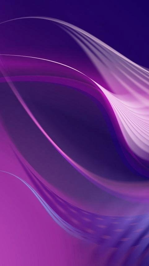 Samsung Galaxy Wallpaper Purple Background 480x854 Download Hd Wallpaper Wallpapertip