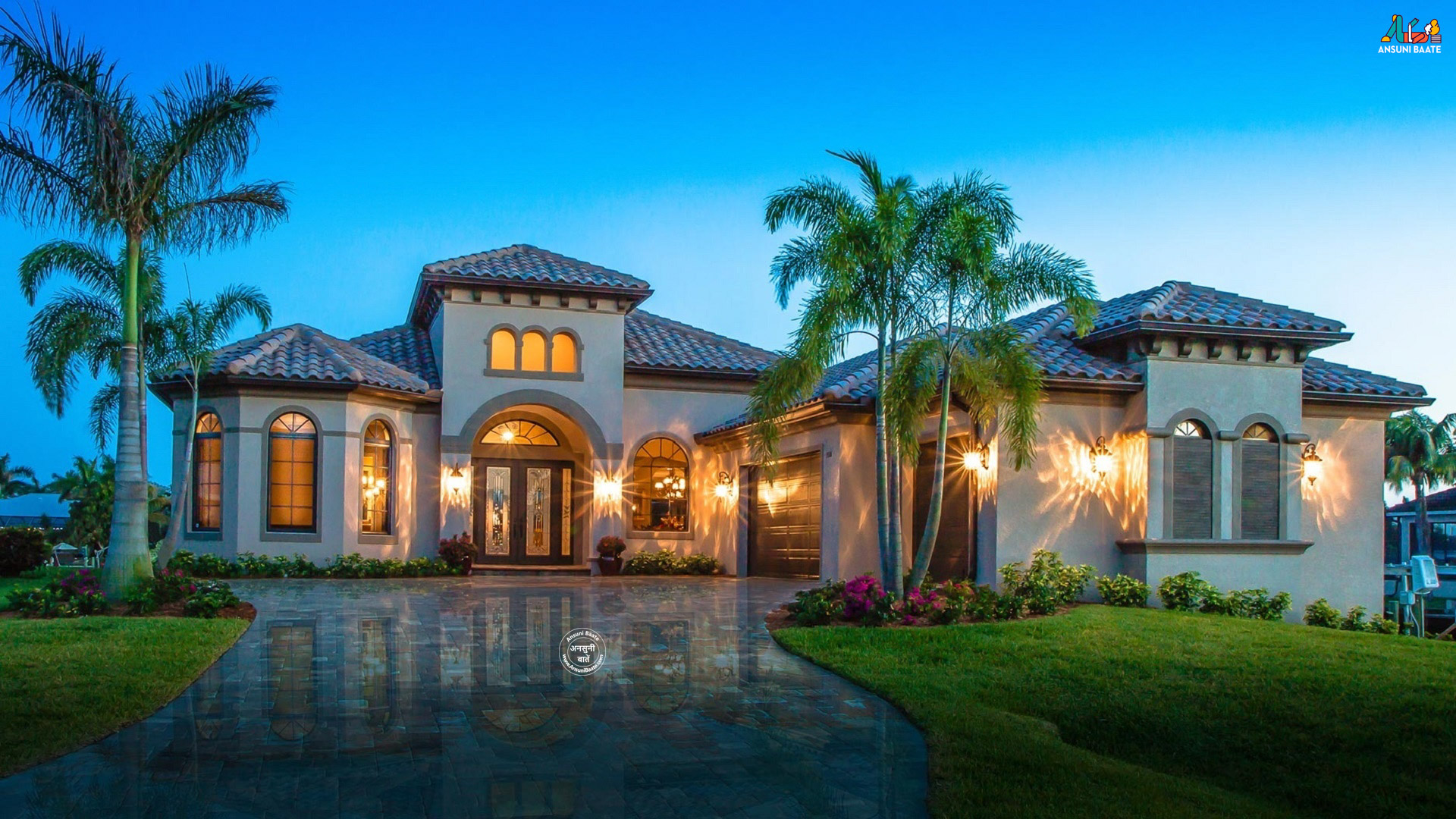 Home Images House Design Image Photos Pics Picture Homes Florida Real Estate 1920x1080 Download Hd Wallpaper Wallpapertip