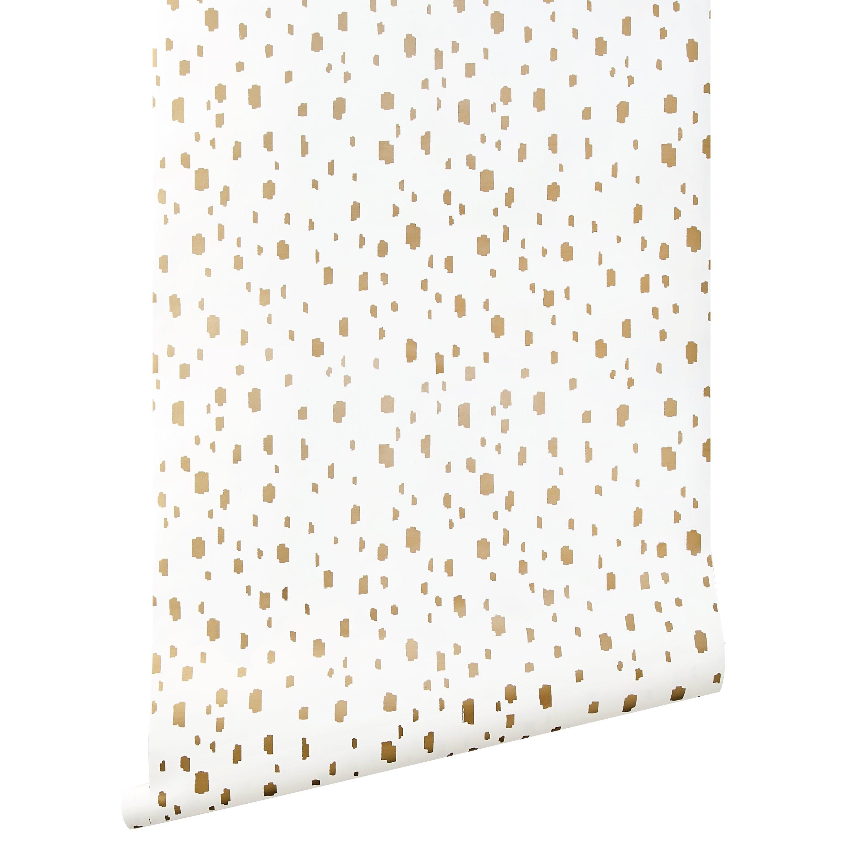 Ice Bear We Bare Bears 1080x1080 Download Hd Wallpaper Wallpapertip