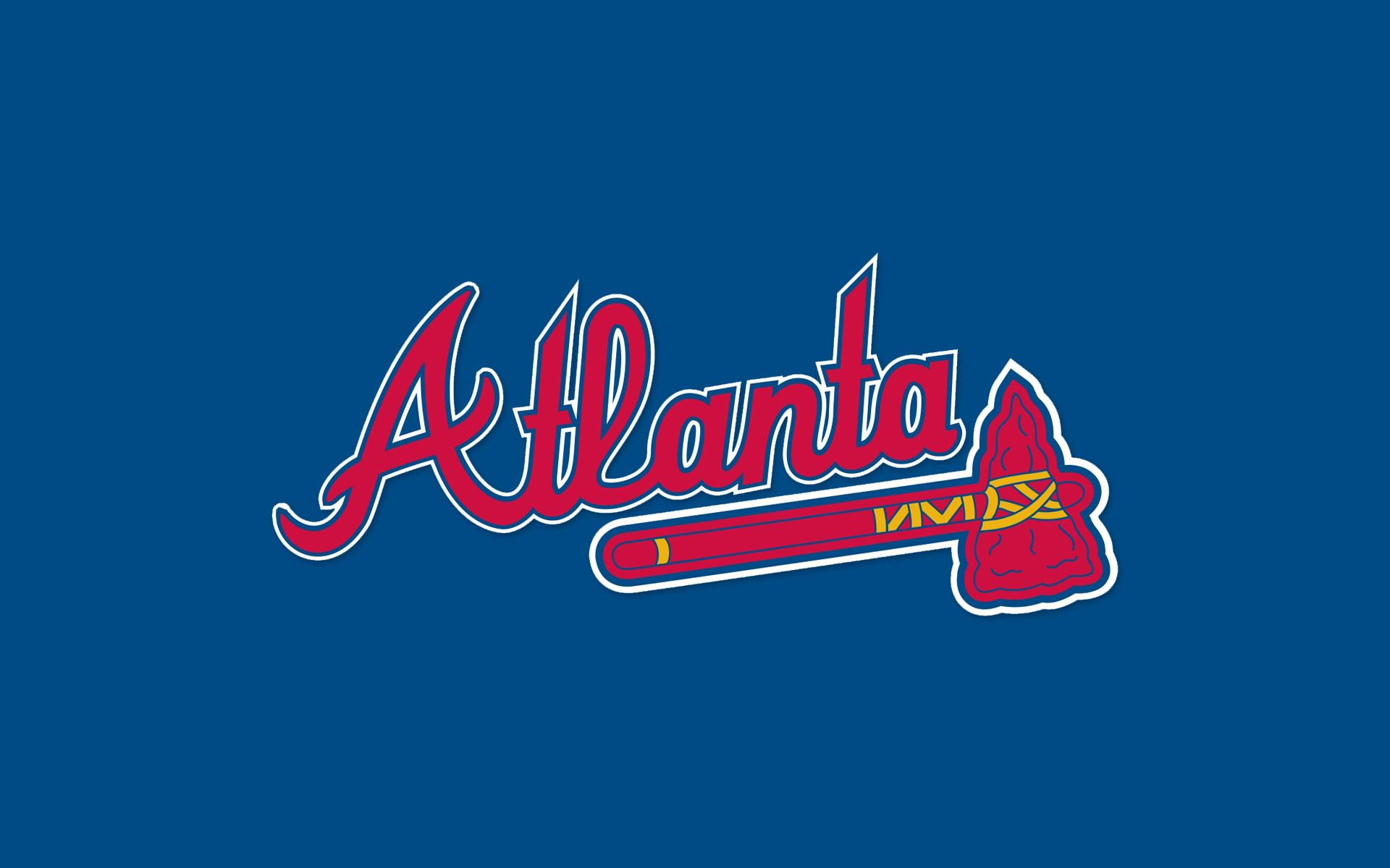 Amazing Atlanta Braves Wallpaper Wallpaper Desktop Atlanta Braves 825x550 Download Hd Wallpaper Wallpapertip