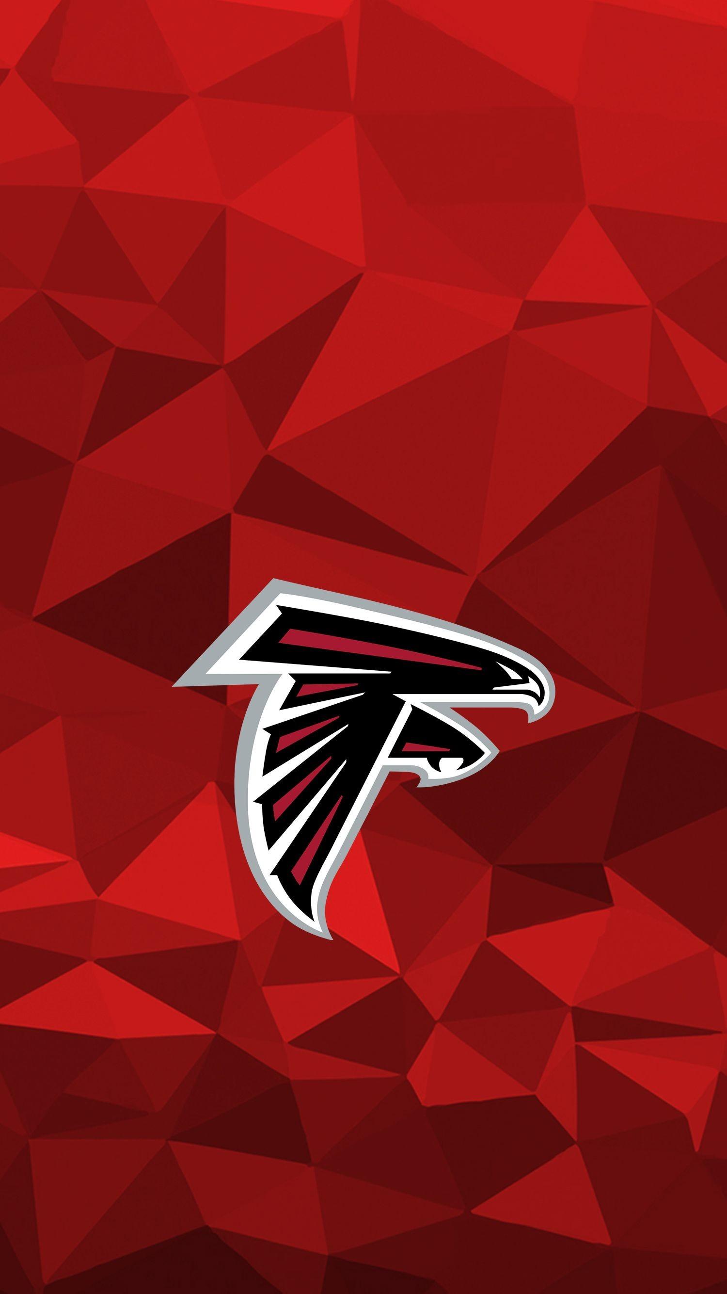 Atlanta Falcons Iphone Wallpaper Seattle Seahawks Vs Atlanta Falcons Nfl 2019 Live 1500x2668 Download Hd Wallpaper Wallpapertip